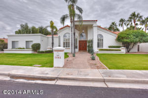 9290 N 106TH Way, Scottsdale, AZ 85258