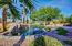 248 E CAMPBELL Road, (10K), Chandler, AZ 85225
