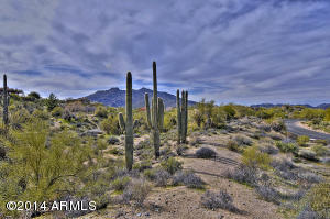 7555 E TRAVOIS Trail, 8, Carefree, AZ 85377