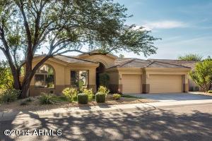 7457 E JOURNEY Lane, Scottsdale, AZ 85255