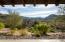 10046 E Calle De Las Brisas Road, Scottsdale, AZ 85255