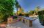 7157 E CABALLO Circle, Paradise Valley, AZ 85253