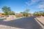 22436 N 55TH Street, Phoenix, AZ 85054