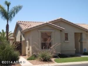 7015 E KIVA Avenue, Mesa, AZ 85209