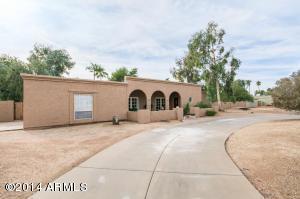 7361 E Dreyfus Avenue, Scottsdale, AZ 85260