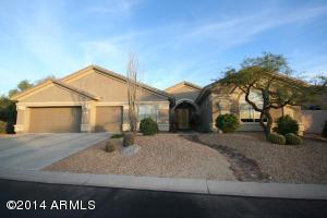 31859 N 53RD Street, Cave Creek, AZ 85331
