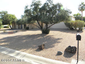 6111 E VIA ESTRELLA Avenue, Paradise Valley, AZ 85253