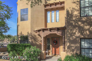 12438 N SAGUARO Boulevard, 130, Fountain Hills, AZ 85268