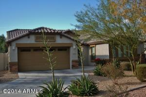 23230 N 40TH Way, Phoenix, AZ 85050