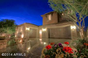 21706 N 37TH Street, Phoenix, AZ 85050