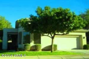 7382 E SAN JACINTO Drive, Scottsdale, AZ 85258