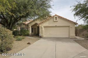 30209 N 40TH Way, Cave Creek, AZ 85331