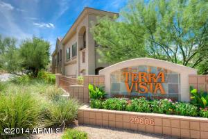 29606 N TATUM Boulevard, 244, Cave Creek, AZ 85331
