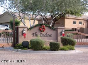 13056 N NORTHSTAR Drive, Fountain Hills, AZ 85268
