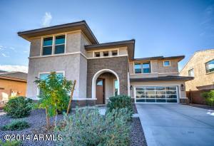1455 E IBIS Street, Gilbert, AZ 85297