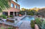 25737 N 104th Place, Scottsdale, AZ 85255