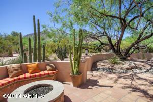 6210 N 52ND Place, Paradise Valley, AZ 85253