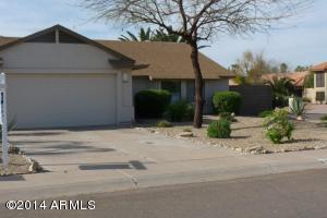 6201 E Waltann Lane, Scottsdale, AZ 85254