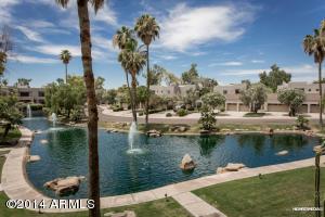 7700 E GAINEY RANCH Road, 221, Scottsdale, AZ 85258