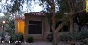 11375 E SAHUARO Drive, 1086, Scottsdale, AZ 85259
