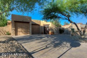 7602 E Aster Drive, Scottsdale, AZ 85260
