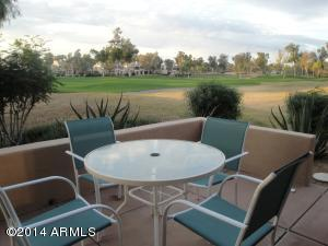 7222 E GAINEY RANCH Road, 137, Scottsdale, AZ 85258