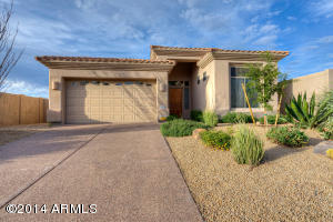 9298 E WHITEWING Drive, Scottsdale, AZ 85262