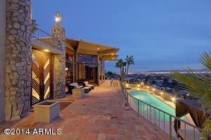 4002 E LAMAR Road, Paradise Valley, AZ 85253