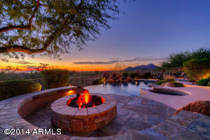 13225 E SUMMIT Drive, Scottsdale, AZ 85259