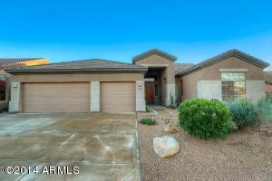 10635 E BUTHERUS Drive, Scottsdale, AZ 85255