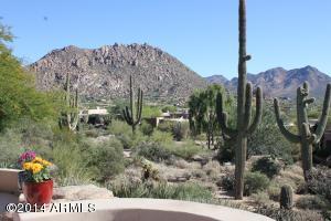10040 E Happy Valley Road, 2047, Scottsdale, AZ 85255