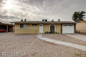 649 W 8TH Avenue, Mesa, AZ 85210