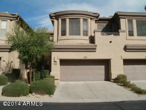 16420 N THOMPSON PEAK Parkway, 1078, Scottsdale, AZ 85260