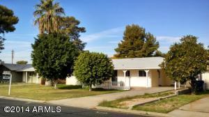 1128 W 10TH Street, Mesa, AZ 85201