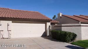 10922 E HOPE Drive, Scottsdale, AZ 85259
