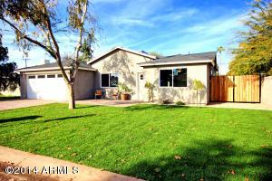 4140 E SELLS Drive, Phoenix, AZ 85018