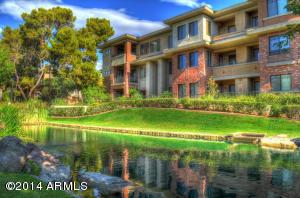 4488 E Thomas Road, 1031, Phoenix, AZ 85018