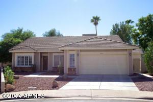 9005 E LUPINE Avenue, Scottsdale, AZ 85260