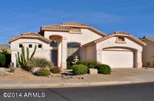 17658 W SPENCER Drive, Surprise, AZ 85374