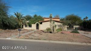 6214 E PERSHING Avenue, Scottsdale, AZ 85254