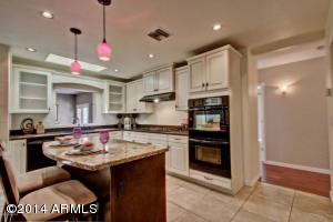 4306 E AVALON Drive, Phoenix, AZ 85018