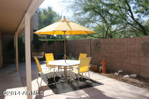 440 S VAL VISTA Drive, 42, Mesa, AZ 85204
