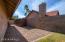 11068 E MARY KATHERINE Drive, Scottsdale, AZ 85259