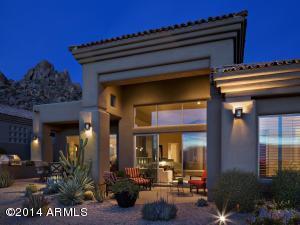 24634 N 111TH Place, Scottsdale, AZ 85255