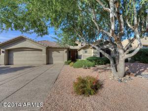 10444 E Acacia Drive, Scottsdale, AZ 85255