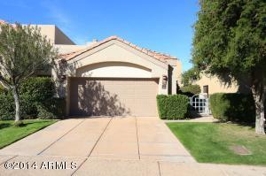 7740 E GAINEY RANCH Road, 25, Scottsdale, AZ 85258