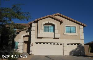 2032 E MARIPOSA GRANDE Street, Phoenix, AZ 85024