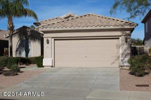 8180 E MICHELLE Drive, Scottsdale, AZ 85255