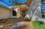 24648 N 76TH Place, Scottsdale, AZ 85255