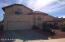 11105 E CORTEZ Street, Scottsdale, AZ 85259